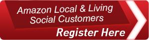 livingsocial registration